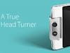 OPPO N3自拍手機規格揭密!16MP、電動鏡頭、冰巢散熱