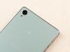 疑Sony Z3後繼旗艦手Z4規格曝光 傳MWC 2015發表