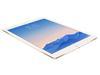 iPad Air2、mini3台灣即將開賣 遠傳搶先推消息登記