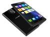 阿里雲3.0系統發表 首款手機飛利浦極光I966旗艦登場