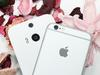 HTC Butterfly 2、iPhone 6日、夜間實拍對決