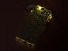 iPhone6炫麗閃光背蓋 MEGA KING x Kipling聯名推出