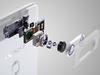 16MP自拍手機OPPO N3 搶搭指紋辨識熱潮推出