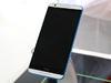 HTC Desire 820雙卡機獲NCC認證 未支援台灣4G全頻