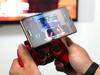PS4遙控功能不只Sony Z3系列擁有!Z2、Z2 Tablet亦將支援