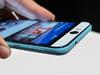 HTC Desire EYE M910x現身NCC 最快10月底上市