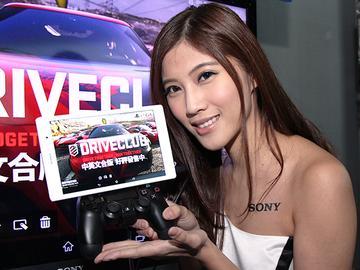 Sony Z3 Tablet Compact台灣11月開賣 Wi-Fi售15900
