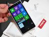 NOKIA Lumia 830台灣售價、上市時間現身神腦官網