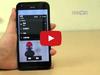 【影音】四核雙卡雙待HTC Desire 700 dual 卓越性能大享受
