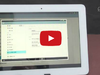 【影音】ASUS MeMO Pad 10 ME102A靈巧大平板搭配雙色時尚