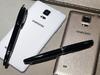 火烤也OK!萬寶龍Note 4保護套與手寫筆動手玩
