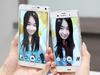 三星Note 4、Sony Z3旗艦手機外型與前鏡頭較勁