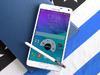 三星Note 4實測:效能、外型、電力總體檢