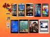 2014年11月新機月報-HTC Desire EYE、iPad Air 2新機降臨