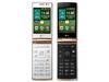 LG Wine Smart摺疊機支援4G頻段B3、B8 獲NCC認證