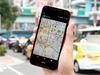 全民實測!讓用戶分享4G LTE訊號品質的App介紹