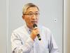 台哥大:M+並無侵犯個資 籲法院勿扼殺台灣文創