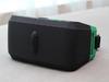 OPPO N3、R5新機今日發表 VR邀請函創意登場