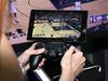 PS4遙控遊玩上線!Sony Z3系列、Z2、Z2 Tablet確定支援