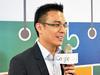 Google跨裝置消費與電商研究:行動購物比例,台灣第一