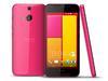 櫻桃紅HTC Butterfly 2新色登場 11月底可升級Eye體驗