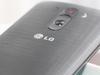 LG智慧手機第三季銷量佳 創下1680萬支手機