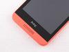 兩款HTC Desire 620現身NCC 都是雙卡機
