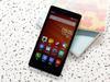小米手機4台灣不會上市!4G產品由紅米Note打頭陣