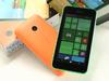 NOKIA Lumia 530 Dual SIM多彩入門雙卡機