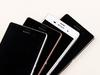 Sony Xperia Z4系列手機、平板規格曝光!傳Z4支援無線充電