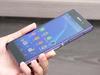 Sony Xperia Z2釋出更新 介面與功能更貼近Z3