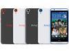 HTC Desire 820中華資費出爐 月付1136起手機0元