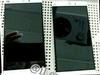 小米手機4取消在台灣上市 疑似米5工程機照片曝光