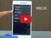 【影音】4.85mm超薄、高通八核4G手機OPPO R5