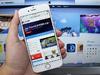 蘋果與中國銀聯合作!App Store可用銀聯卡消費