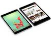 諾基亞發表NOKIA N1!厚度6.9mm並採用Android 5.0