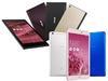 華碩推出MeMO Pad ME572CL/ME581C兩款萬元內新平板