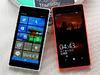 WP陣營平價4G自拍機 NOKIA Lumia 735
