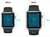 Apple Watch螢幕解析度公佈 1.5/1.65吋有差異