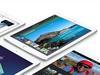 iPad Air 2/mini 3台哥大資費出爐 即日起可預約