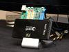 高通推第五代LTE多模數據機 下載速度可達450Mbps