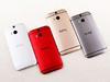 HTC推M8、Butterfly2尊爵紀念版 購機贈五月天演唱會門票