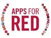 蘋果染紅挺世界愛滋日 App與產品營收將捐贈做公益