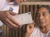 手機結合醫療服務!Peek Vision提供偏鄉遠距醫療