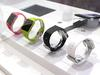 Sony穿戴新品12/2登台!SmartWatch 3將在台灣販售