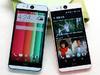 HTC資展購機拿贈品 加論壇抽蝴蝶2【103資訊月】