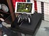 Sony將減少手機、電視產量 著重遊戲機與感光元件