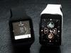 智慧型手錶介面恐涉侵權 手錶大廠擬聯合提告