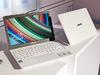 只賣6680的小筆電 ASUS EeeBook X205小筆電動手玩