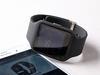 Sony計畫2015年推出E-Paper電子紙智慧手錶